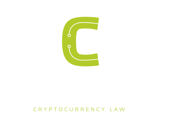 CRYPTOLEGAL